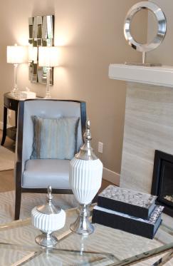 Indianapolis interior designer interior decorator for Unique home solutions indianapolis